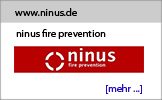 ninus fire prevention